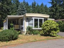 Manufactured Home for sale in Brookswood Langley, Langley, Langley, 94 20071 24 Avenue, 262411866 | Realtylink.org