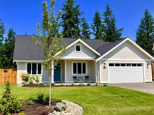 House for sale in Parksville, Mackenzie, 1341 Parkhurst Place, 458604   Realtylink.org