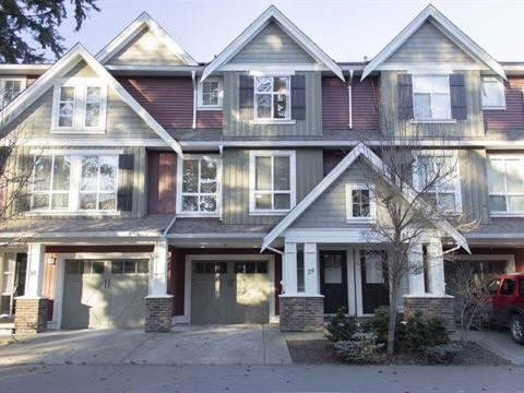 Townhouse for sale in Vedder S Watson-Promontory, Sardis, Sardis, 29 5837 Sappers Way, 262412226 | Realtylink.org