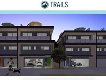 1/2 Duplex for sale in Downtown SQ, Squamish, Squamish, 1287 Main Street, 262412211 | Realtylink.org