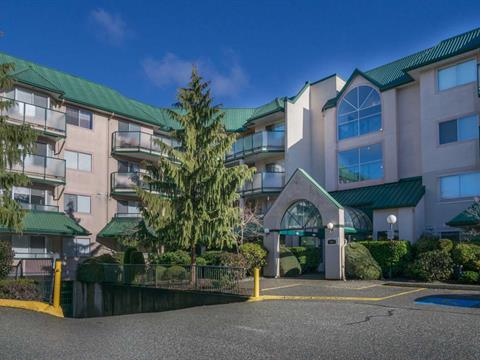 Apartment for sale in Abbotsford West, Abbotsford, Abbotsford, 313 2962 Trethewey Street, 262412230   Realtylink.org