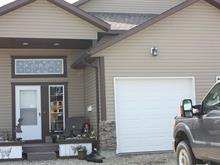 1/2 Duplex for sale in Fort St. John - City SE, Fort St. John, Fort St. John, 8133 98 Avenue, 262412378 | Realtylink.org