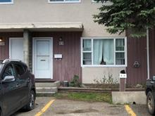 Townhouse for sale in VLA, Prince George, PG City Central, E9 1900 Strathcona Avenue, 262412045 | Realtylink.org