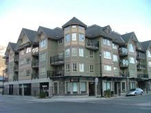 Apartment for sale in Downtown SQ, Squamish, Squamish, 213 38003 Second Avenue, 262411690 | Realtylink.org