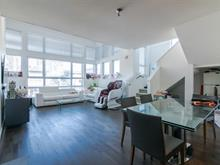 Apartment for sale in University VW, Vancouver, Vancouver West, Ph9 3479 Wesbrook Mall, 262365729 | Realtylink.org