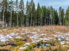 Lot for sale in Kitimat, Kitimat, 72 Blueberry Avenue, 262412348   Realtylink.org