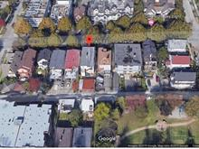 Lot for sale in Grandview Woodland, Vancouver, Vancouver East, 1436 E 1st Avenue, 262412357 | Realtylink.org