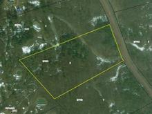 Lot for sale in Smithers - Rural, Smithers, Smithers And Area, Lot 8 Whistler Road, 262411229 | Realtylink.org