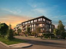 Apartment for sale in Cambie, Vancouver, Vancouver West, 105 633 W King Edward Avenue, 262412352 | Realtylink.org