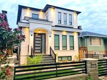 House for sale in Renfrew Heights, Vancouver, Vancouver East, 3066 E 26th Avenue, 262399093 | Realtylink.org