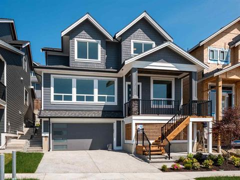 House for sale in Pacific Douglas, Surrey, South Surrey White Rock, 16731 16a Avenue, 262412273   Realtylink.org