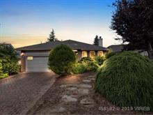 House for sale in Cobble Hill, Tsawwassen, 621 Pine Ridge Drive, 458582 | Realtylink.org