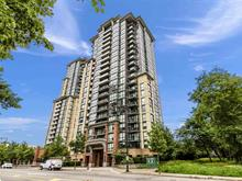 Apartment for sale in Whalley, Surrey, North Surrey, 705 13380 108 Avenue, 262411930   Realtylink.org