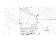 Lot for sale in Mission BC, Mission, Mission, Lt.E 9453 Erickson Street, 262411998 | Realtylink.org