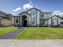 House for sale in East Central, Maple Ridge, Maple Ridge, 12239 240 Street, 262411377 | Realtylink.org