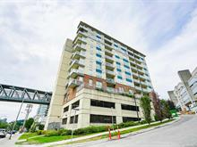 Apartment for sale in Sapperton, New Westminster, New Westminster, 212 200 Keary Street, 262412104 | Realtylink.org