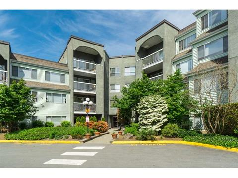 Apartment for sale in Langley City, Langley, Langley, 6 5700 200 Street, 262412115   Realtylink.org