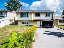 House for sale in West Newton, Surrey, Surrey, 13221 64a Avenue, 262411540 | Realtylink.org