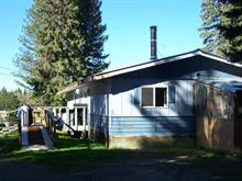 House for sale in Beaverley, Prince George, PG Rural West, 10915 Hartman Road, 262357448 | Realtylink.org