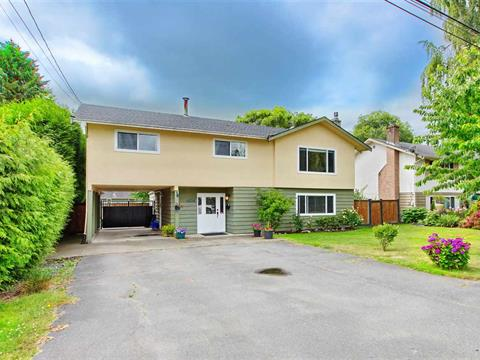 House for sale in Ladner Elementary, Delta, Ladner, 4936 44a Avenue, 262409947 | Realtylink.org