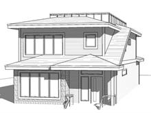 Lot for sale in Hastings Sunrise, Vancouver, Vancouver East, 2460 Trinity Street, 262409280 | Realtylink.org