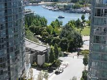 for sale in Downtown VW, Vancouver, Vancouver West, 1704 501 Pacific Street, 262401128 | Realtylink.org