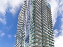 Apartment for sale in Marpole, Vancouver, Vancouver West, 601 8031 Nunavut Lane, 262407124 | Realtylink.org