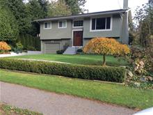 House for sale in Crescent Bch Ocean Pk., Surrey, South Surrey White Rock, 1446 128 Street, 262387530   Realtylink.org