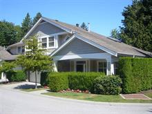 Townhouse for sale in Elgin Chantrell, Surrey, South Surrey White Rock, 8 3500 144 Street, 262405807 | Realtylink.org