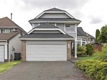 House for sale in Coquitlam East, Coquitlam, Coquitlam, 2781 Goldstream Crescent, 262406732 | Realtylink.org