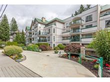 Apartment for sale in Central Abbotsford, Abbotsford, Abbotsford, 201 33280 E Bourquin Crescent, 262406517   Realtylink.org