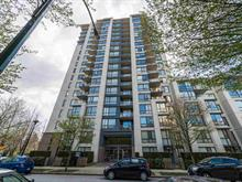Apartment for sale in Collingwood VE, Vancouver, Vancouver East, 1605 3588 Crowley Drive, 262381888 | Realtylink.org