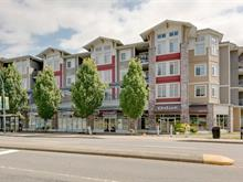 Apartment for sale in Mid Meadows, Pitt Meadows, Pitt Meadows, 310 12350 Harris Road, 262398491 | Realtylink.org