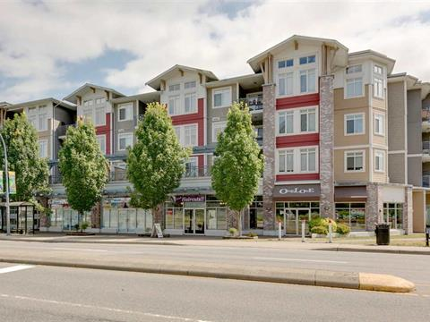 Apartment for sale in Mid Meadows, Pitt Meadows, Pitt Meadows, 310 12350 Harris Road, 262398491   Realtylink.org