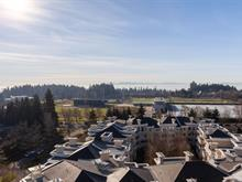 Apartment for sale in University VW, Vancouver, Vancouver West, 1403 5775 Hampton Place, 262389381 | Realtylink.org