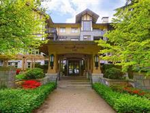 Apartment for sale in Quilchena, Vancouver, Vancouver West, 403 4885 Valley Drive, 262405406 | Realtylink.org