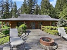 House for sale in Harrison Mills, Harrison Mills / Mt Woodside, 17600 Arbor Road, 262365672 | Realtylink.org