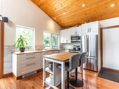 House for sale in Garibaldi Estates, Squamish, Squamish, 40249 Government Road, 262362970 | Realtylink.org
