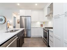 Apartment for sale in Murrayville, Langley, Langley, 110 22087 49 Avenue, 262380947 | Realtylink.org