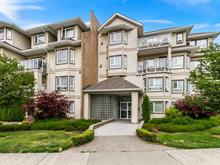 Apartment for sale in Queen Mary Park Surrey, Surrey, Surrey, 113 8142 120a Street, 262406312 | Realtylink.org