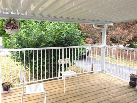 House for sale in West Central, Maple Ridge, Maple Ridge, 11942 York Street, 262406532 | Realtylink.org