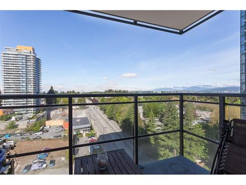 Apartment for sale in Whalley, Surrey, North Surrey, 1605 13398 104 Avenue, 262393536 | Realtylink.org
