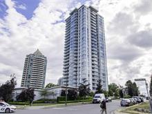 Apartment for sale in Highgate, Burnaby, Burnaby South, 902 6688 Arcola Street, 262406632 | Realtylink.org