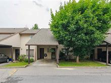 Townhouse for sale in Aldergrove Langley, Langley, Langley, 209 27411 28 Avenue, 262406349 | Realtylink.org
