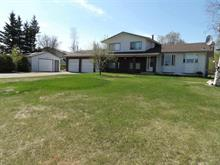 House for sale in Fort St. John - Rural E 100th, Fort St. John, Fort St. John, 12310 242 Road, 262383729 | Realtylink.org