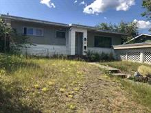 House for sale in Central, Prince George, PG City Central, 829 Gillett Street, 262406331 | Realtylink.org