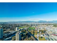 Apartment for sale in Whalley, Surrey, North Surrey, 3709 13495 Central Avenue, 262406891 | Realtylink.org