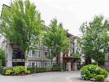 Apartment for sale in Westwood Plateau, Coquitlam, Coquitlam, 307 2966 Silver Springs Boulevard, 262406871 | Realtylink.org