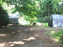 Lot for sale in Thetis Island, Thetis Island, 126 Pilkey Point Road, 457692 | Realtylink.org