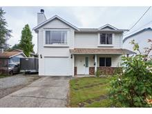 House for sale in Aldergrove Langley, Langley, Langley, 27375 32 Avenue, 262406792   Realtylink.org